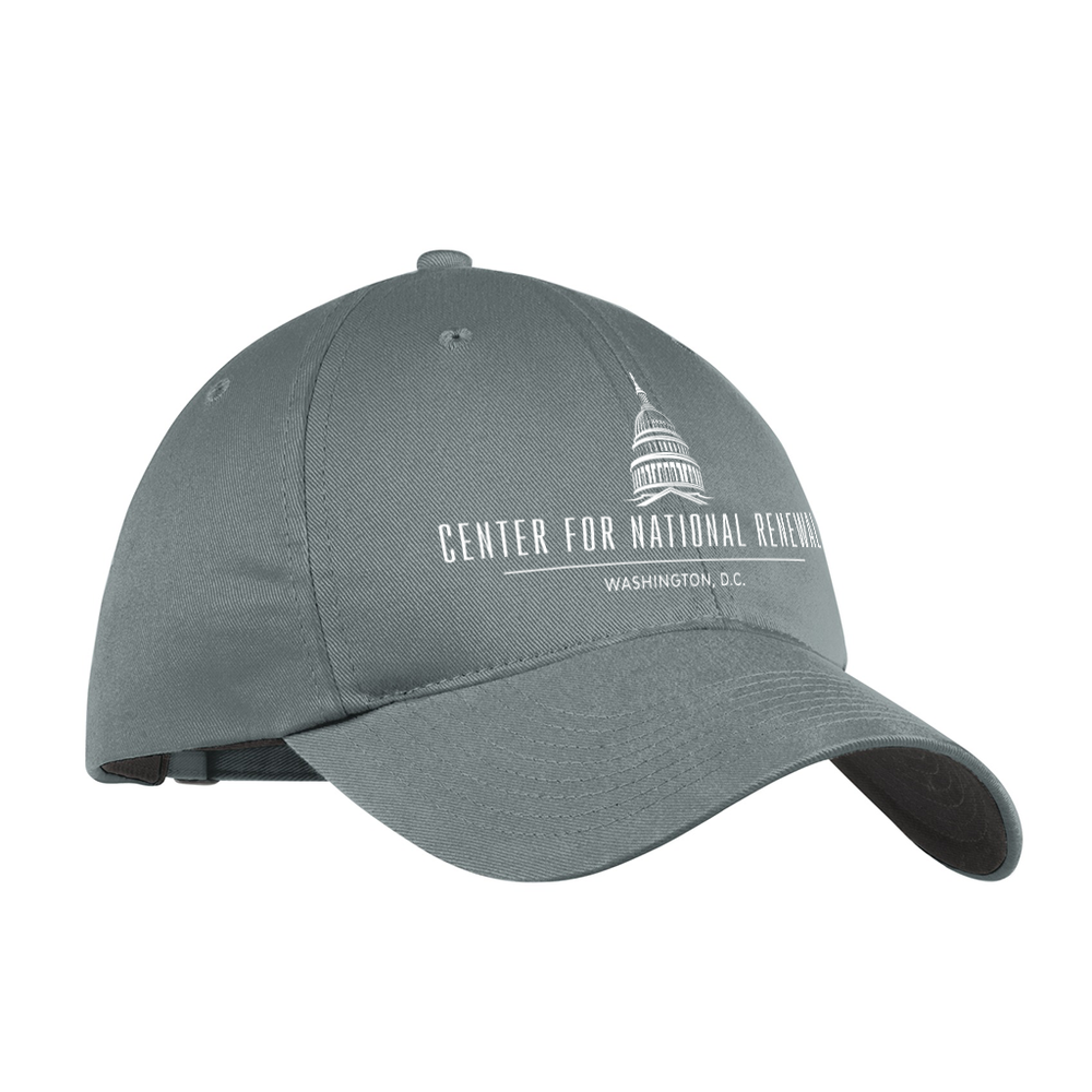 hat---gray.png