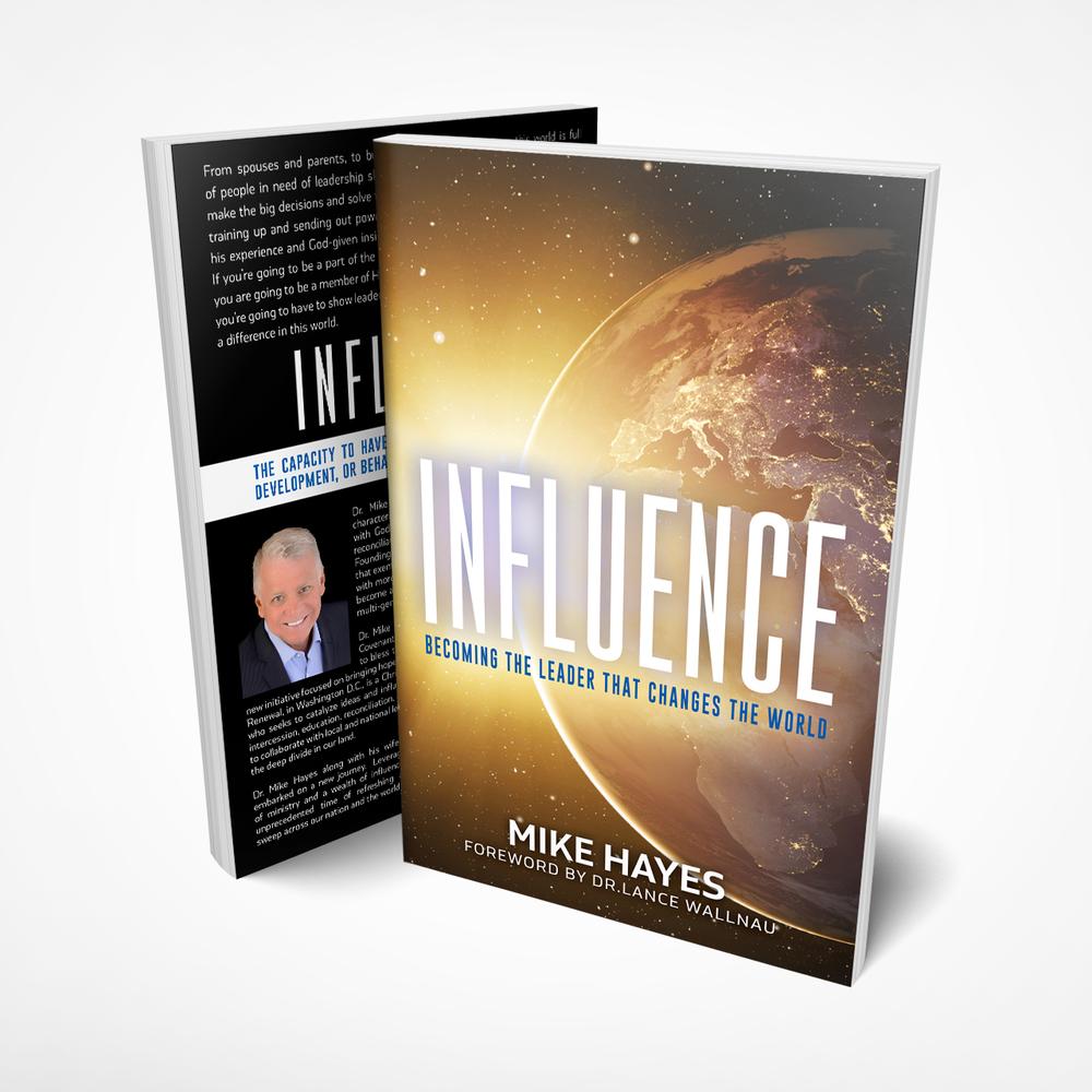 InfluenceBook.png