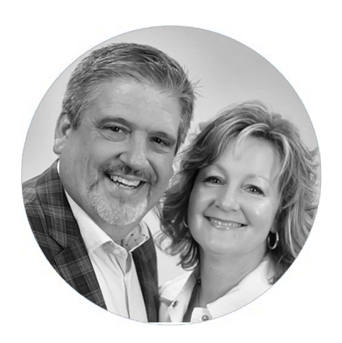 Dr. Phil & Cathy Brassfield
