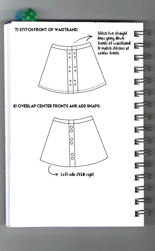 Step-by-step illustration.jpg