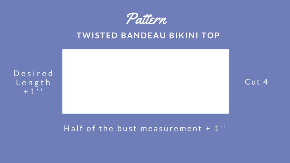 Pattern bikini card.png