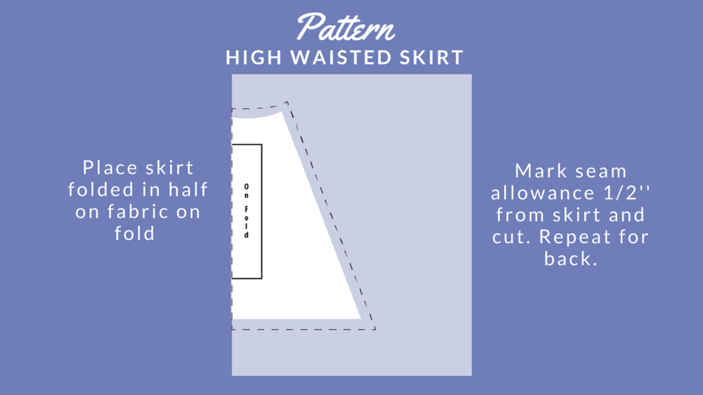 Pattern skirt card.png