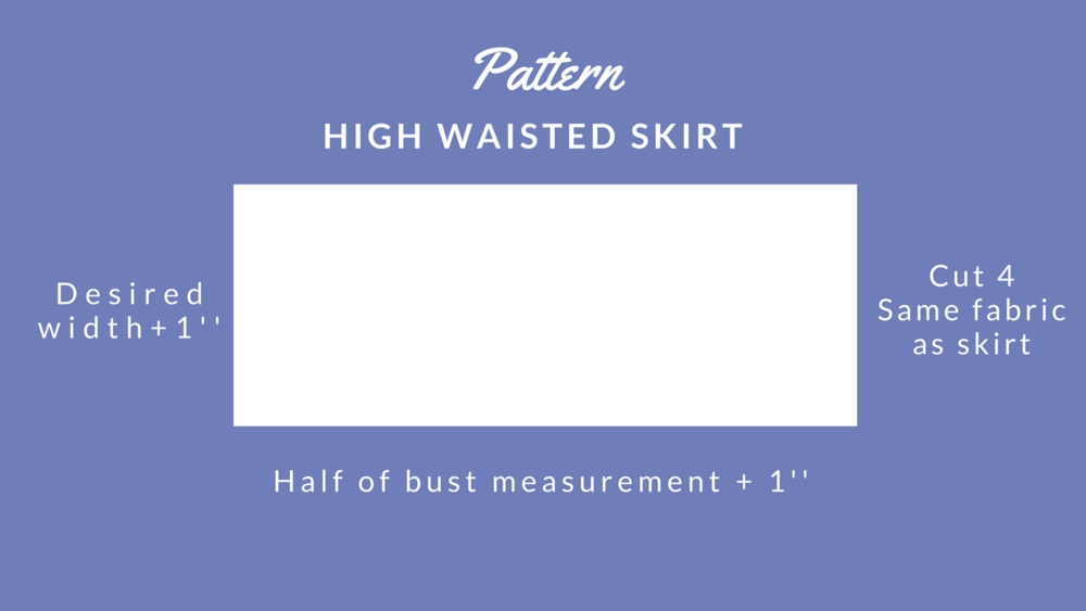 Pattern skirt card-2.png
