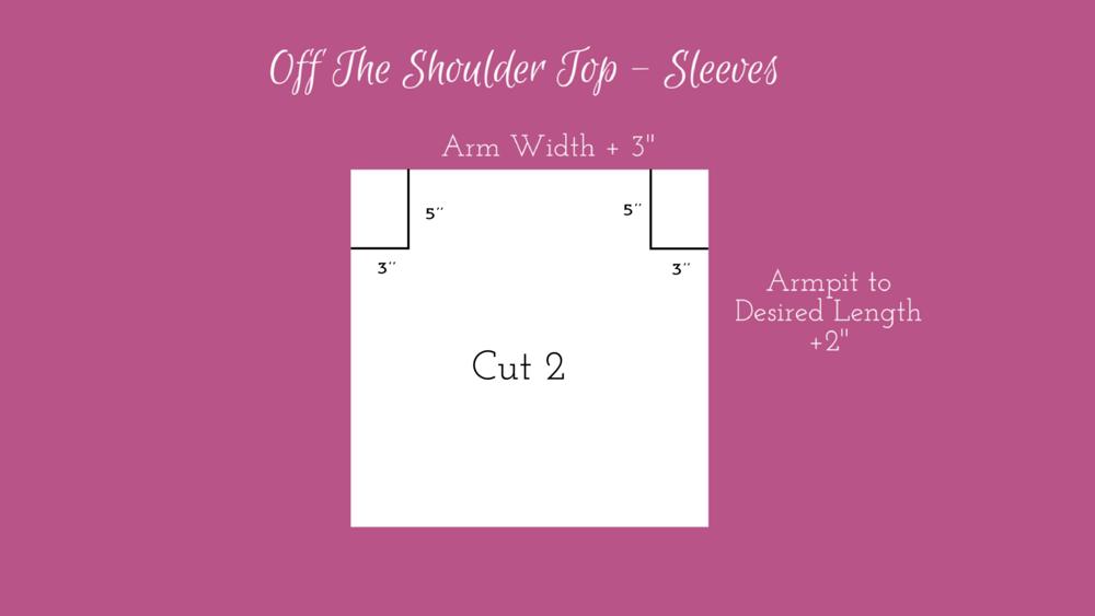 Pattern sleeves 1.png