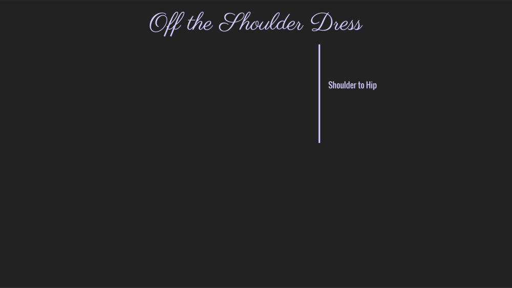 off the shoulder dress 1.png