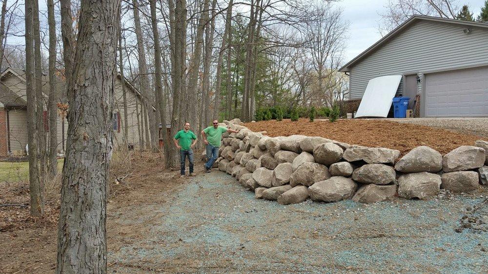 rock wall 1.jpg