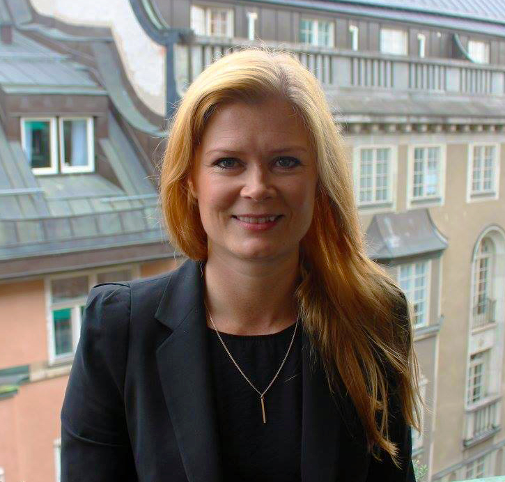 Anna-Karin Abdon