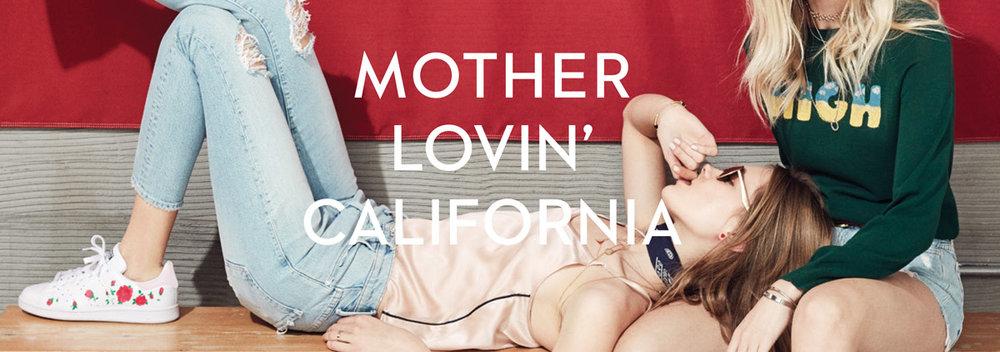 lovin-california_01.jpg