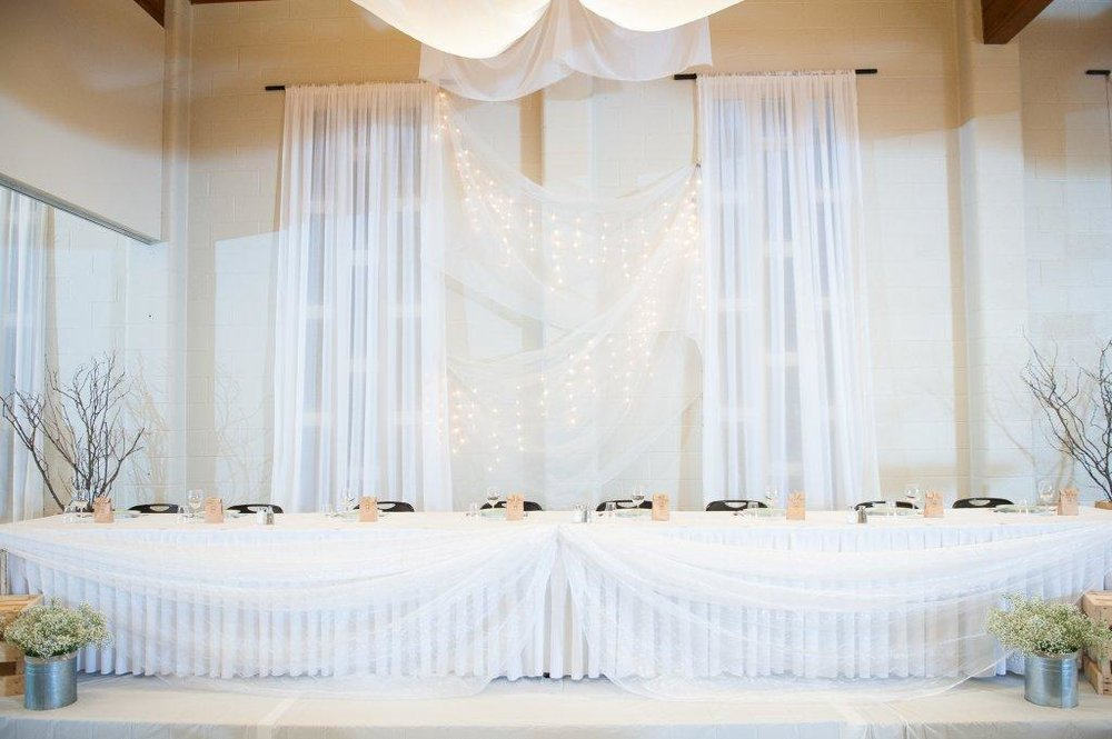 Andres-Reddekopp Wedding - 01.jpg