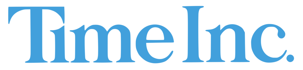 time inc logo.png