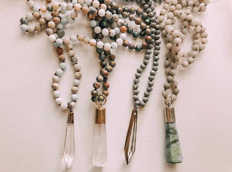Driftaway Jewelry @driftaway_jewelry - www.etsy.com/driftawayyjewelry