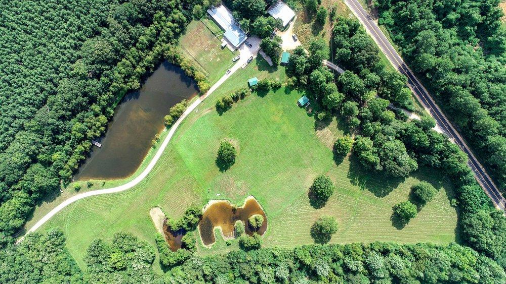 aerial+view.jpg