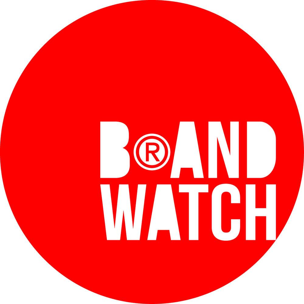 logo brandwatch mexico.jpg