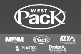 westpack 2019.png