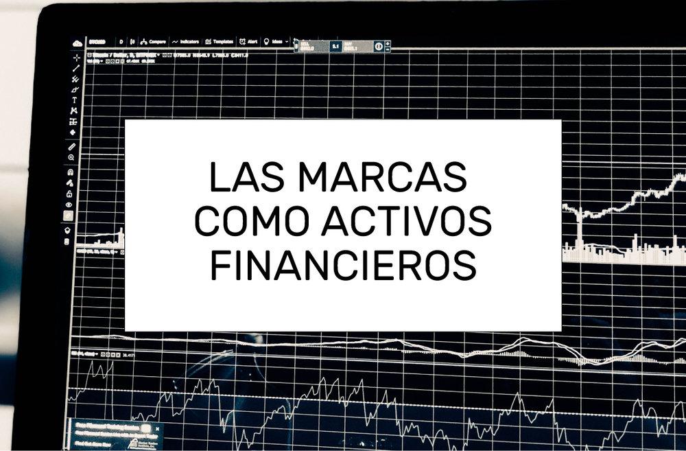 marcas-activos-financieros