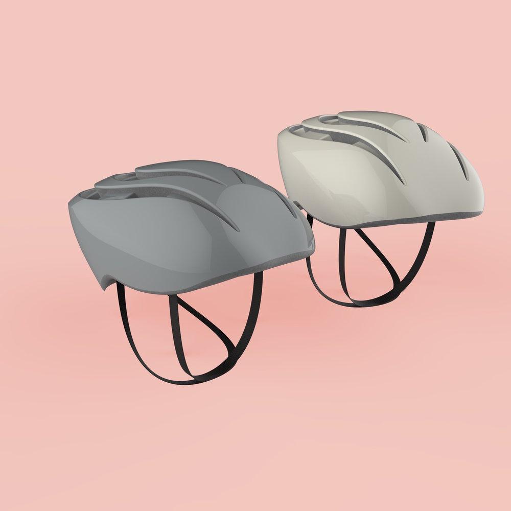 helmets 1.44.jpg