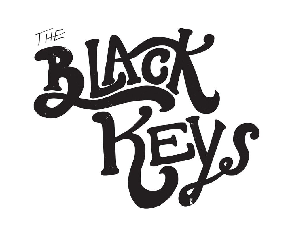 The Black Keys Logo.png