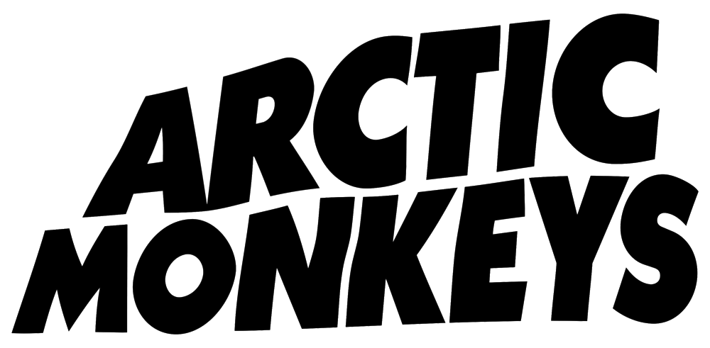 Arctic Monkeys Logo.png