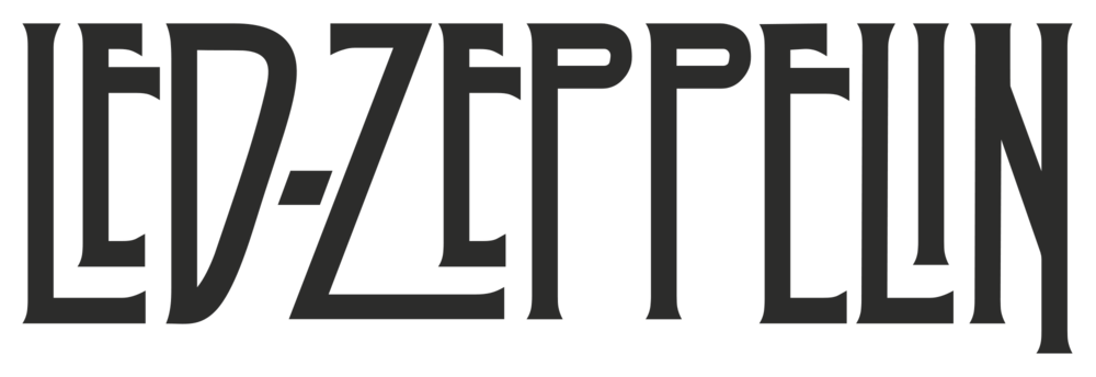 Led Zeppelin Logo.png