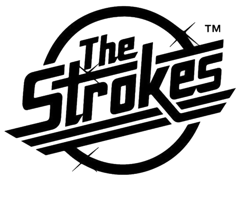 The-Strokes-Logo-1480x832.png