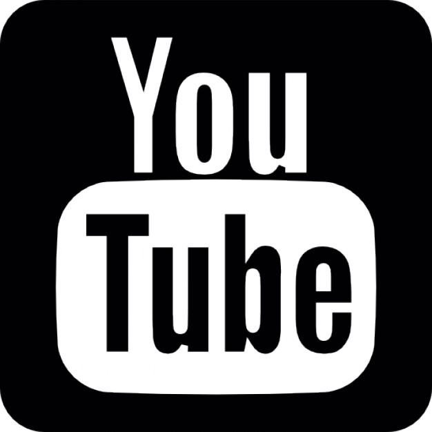 youtube-logo_318-31926.jpg