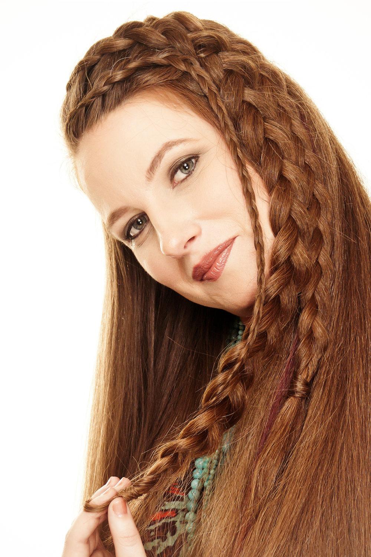 Sarahs Photo_1.jpg