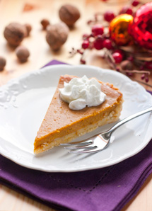 pumpkin_pie215x298.jpg