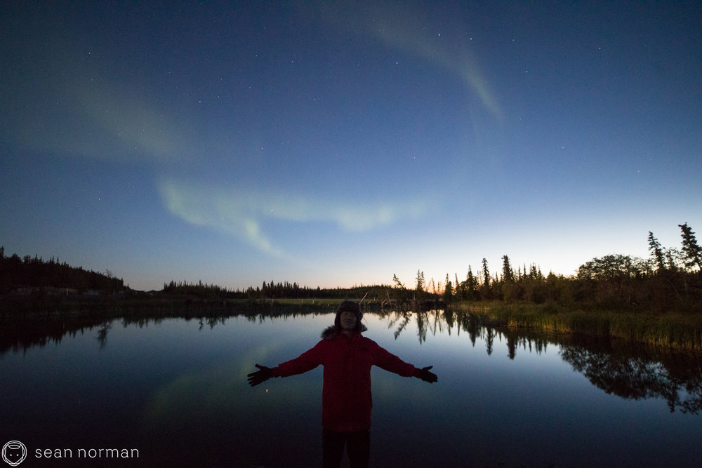 Yellowknife Aurora Tour Guide - Sean Norman Blog - 2.jpg