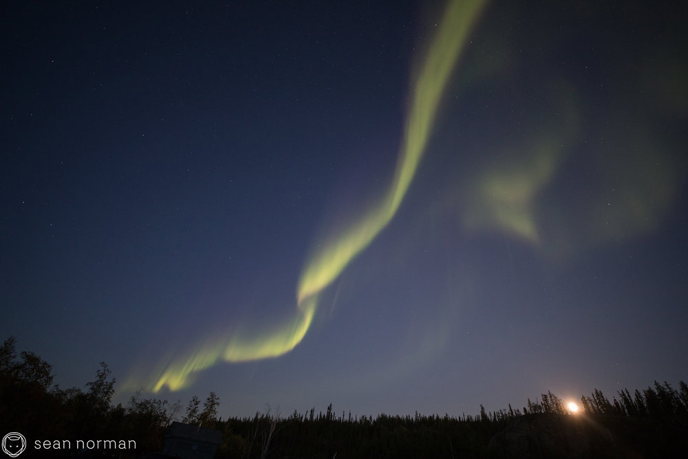 Yellowknife Aurora Tour Guide - Sean Norman Blog - 3.jpg