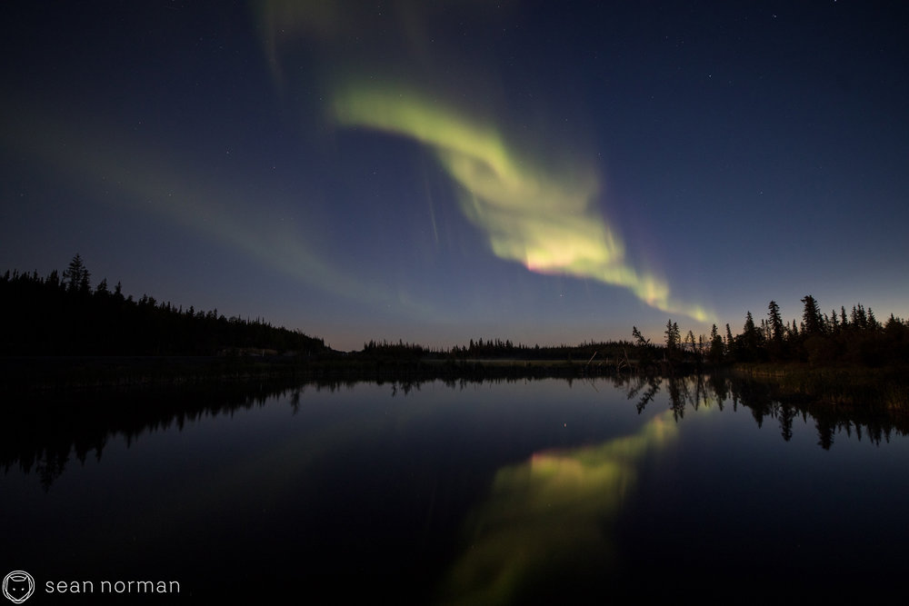 Yellowknife Aurora Tour Guide - Sean Norman Blog - 4.jpg
