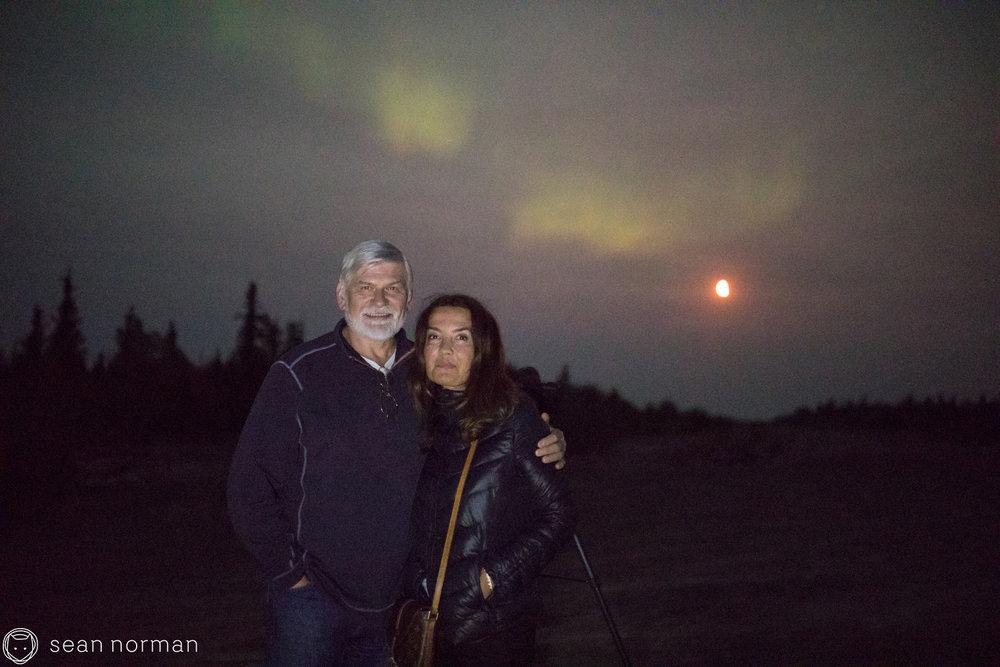 Sean Norman Yellowknife Aurora Guide - 2.jpg