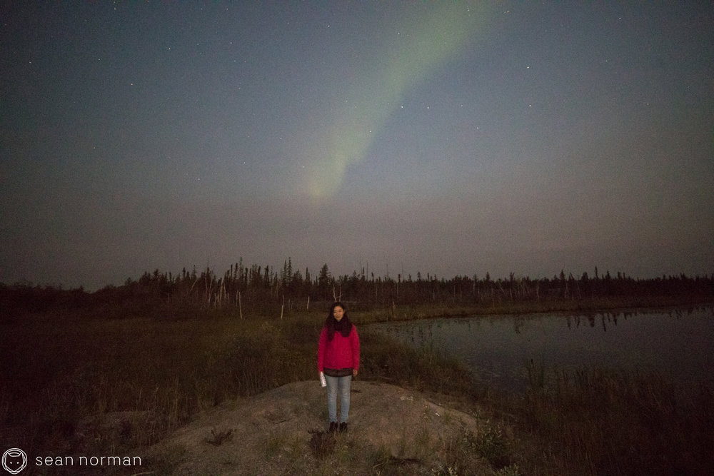 Sean Norman Yellowknife Aurora Guide - 3.jpg