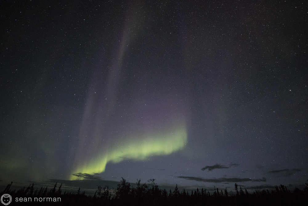Yellowknife Aurora Blog - Aurora Tour - Sean Norman - 1.jpg