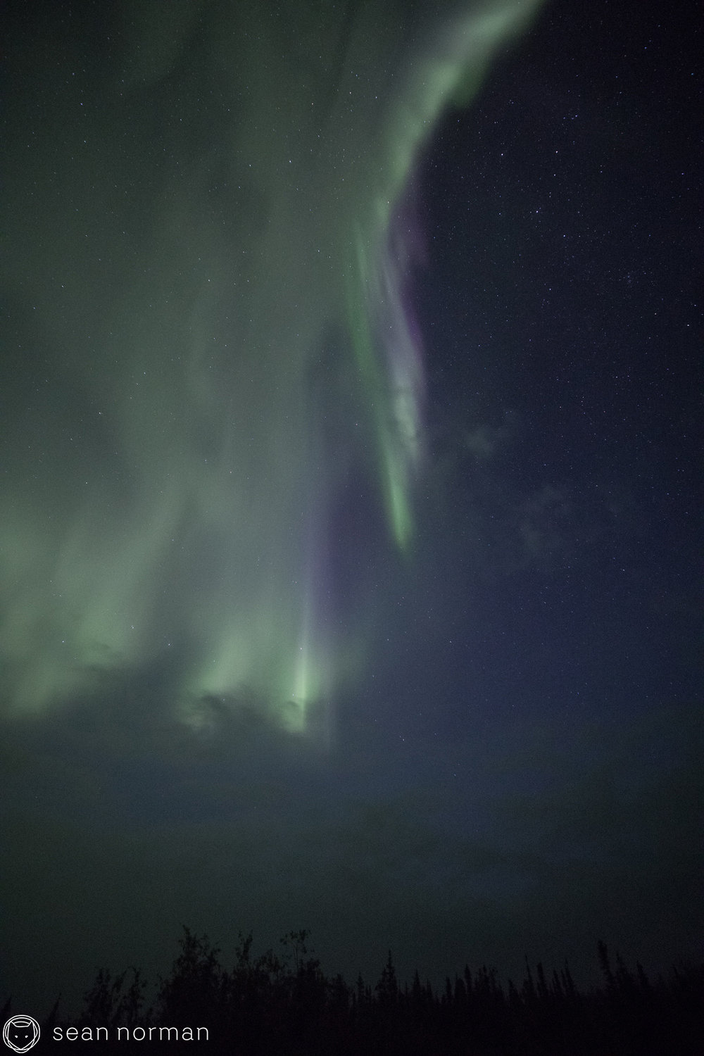 Yellowknife Aurora Blog - Aurora Tour - Sean Norman - 3.jpg