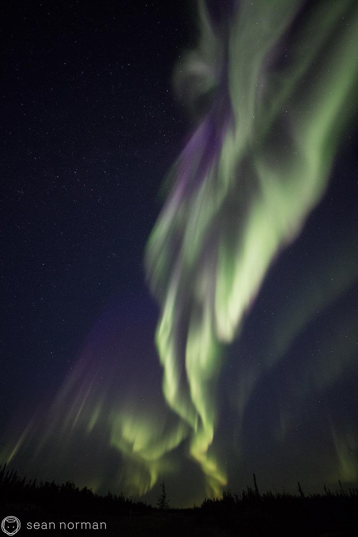 Yellowknife Aurora Chasing - 3.jpg