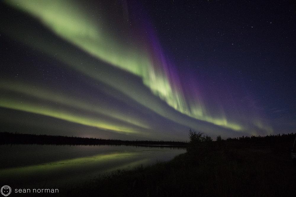Yellowknife Aurora Chasing - 4.jpg