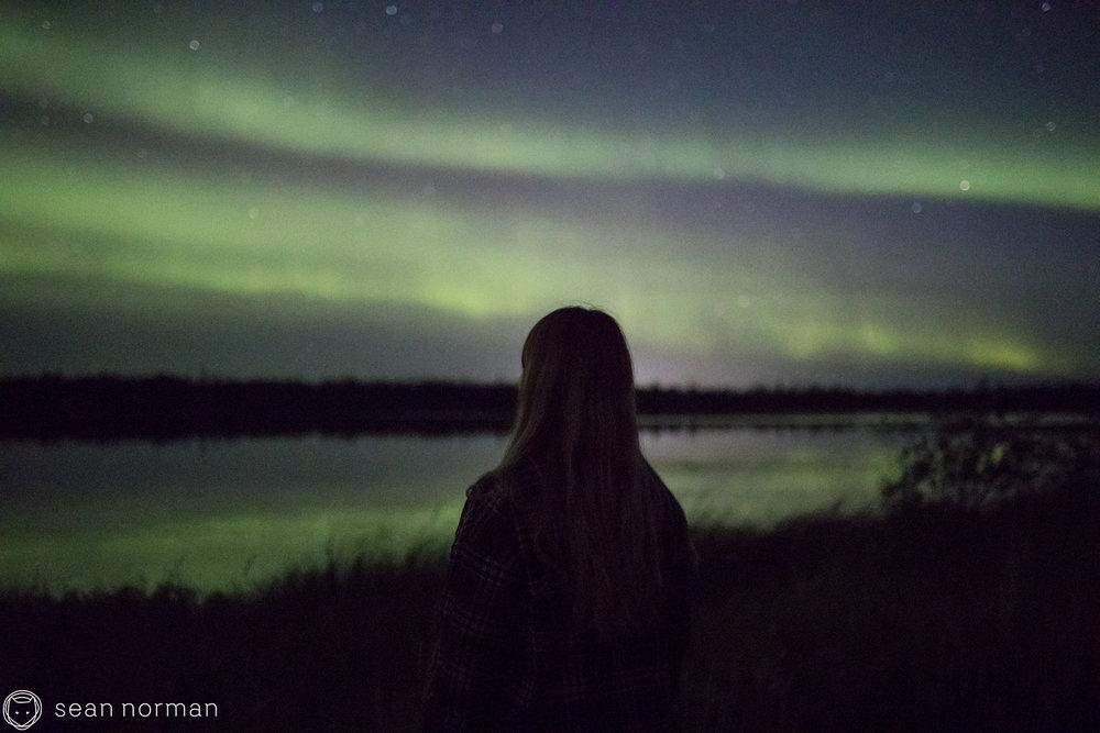Yellowknife Aurora Chasing - 5.jpg