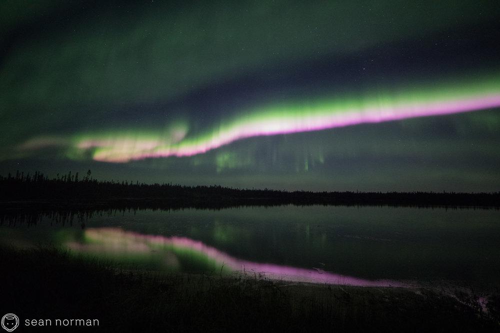 Yellowknife Aurora Chasing - 7.jpg