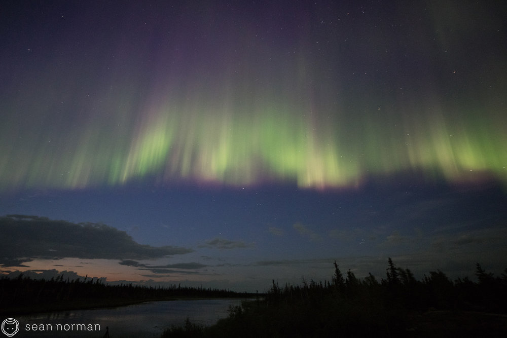 Yellowknife - Aurora Viewing Tour with Sean Norman - 4.jpg