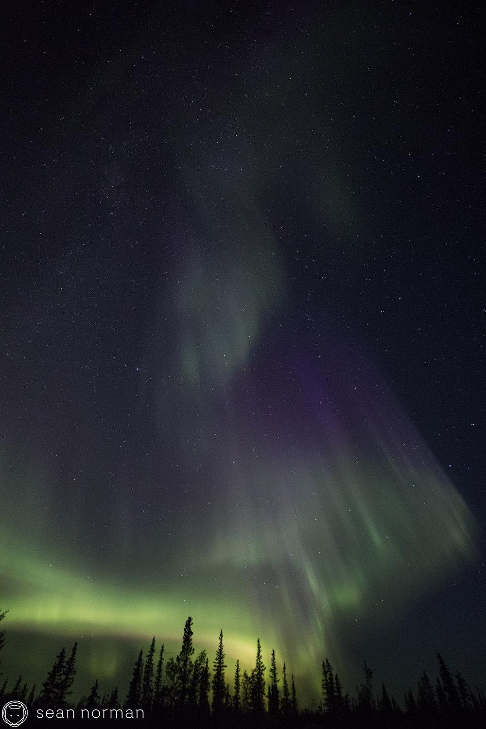 Yellowknife - Aurora Viewing Tour with Sean Norman - 9.jpg