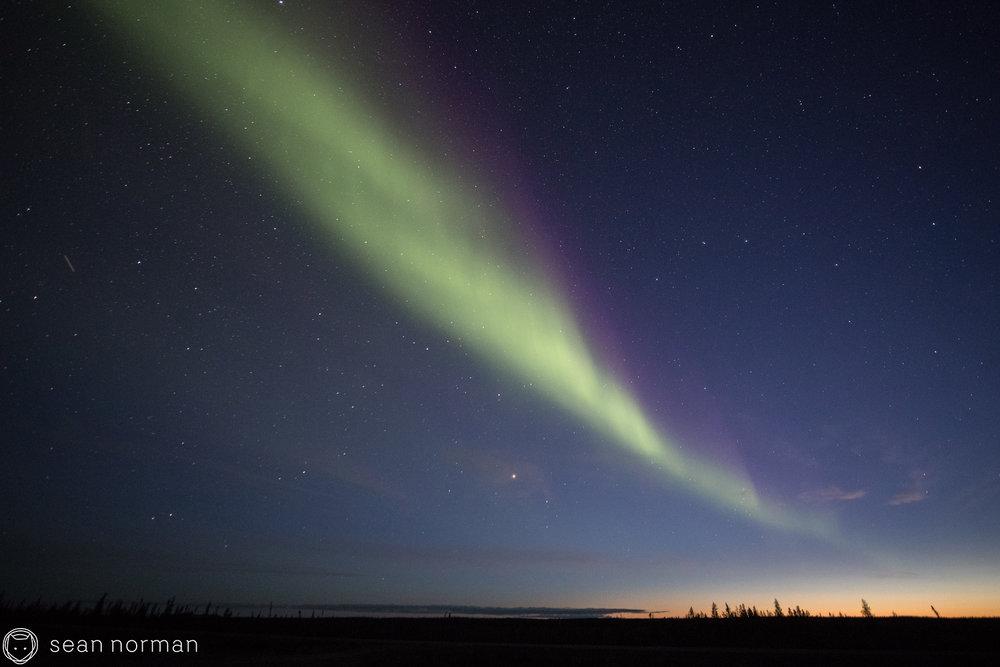 Yellowknife Aurora Tour - Aurora Chaser - 1.jpg