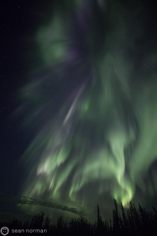 Yellowknife Aurora Tour - Aurora Chaser - 3.jpg
