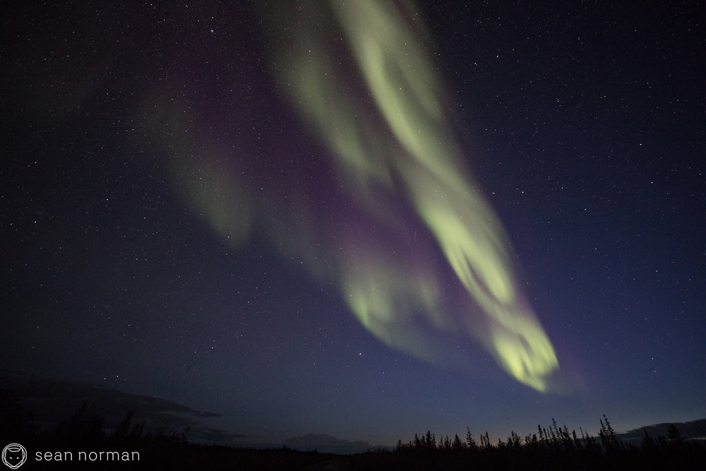 Yellowknife Aurora - 2.jpg