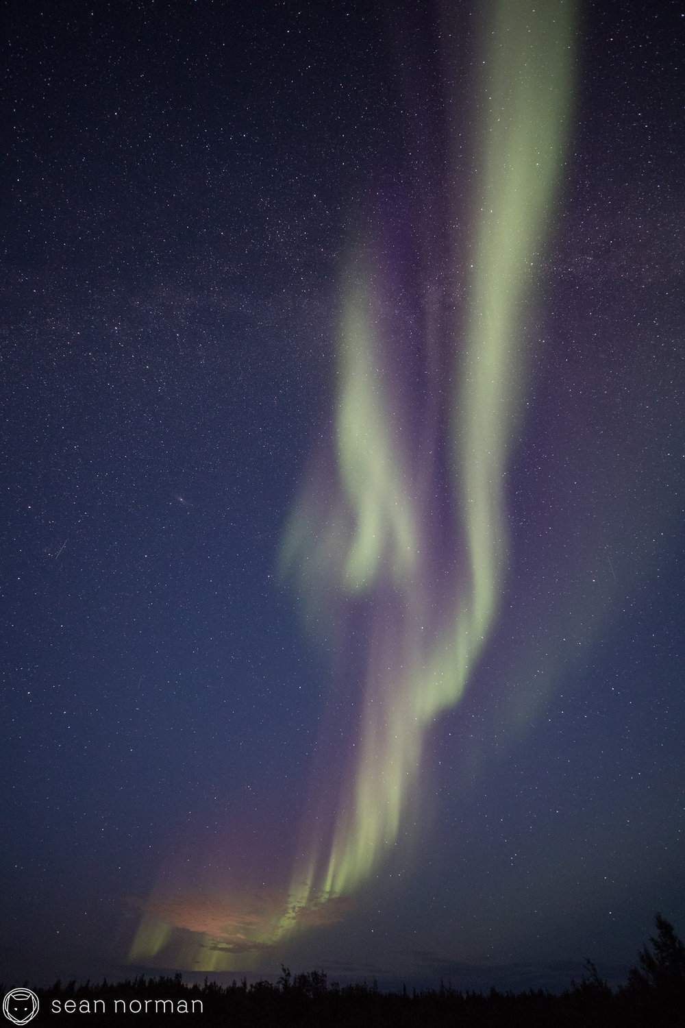 Yellowknife Aurora - 1.jpg
