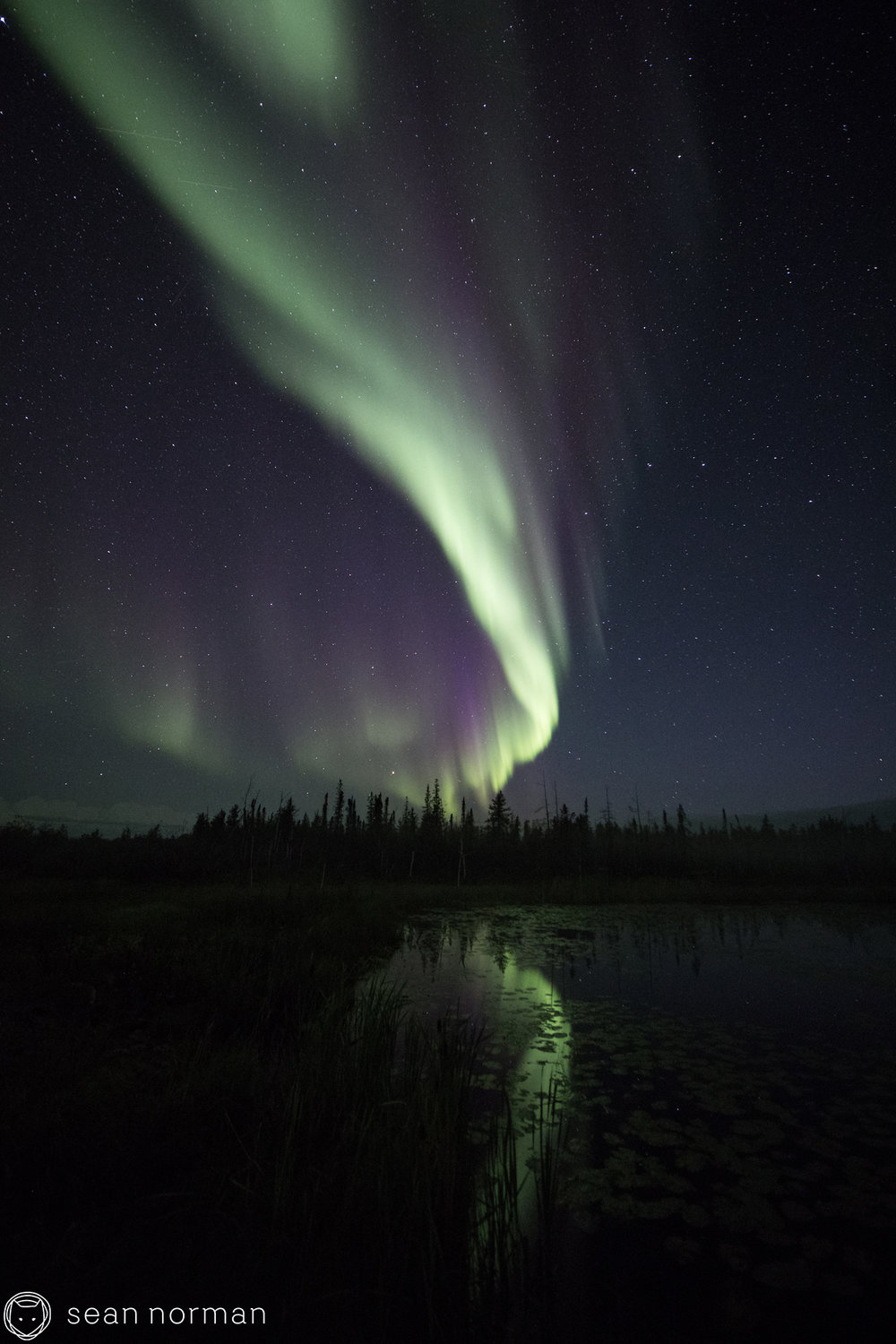 Yellowknife Aurora - 6.jpg