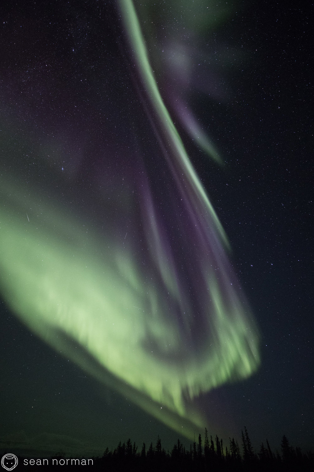 Yellowknife Aurora - 5.jpg