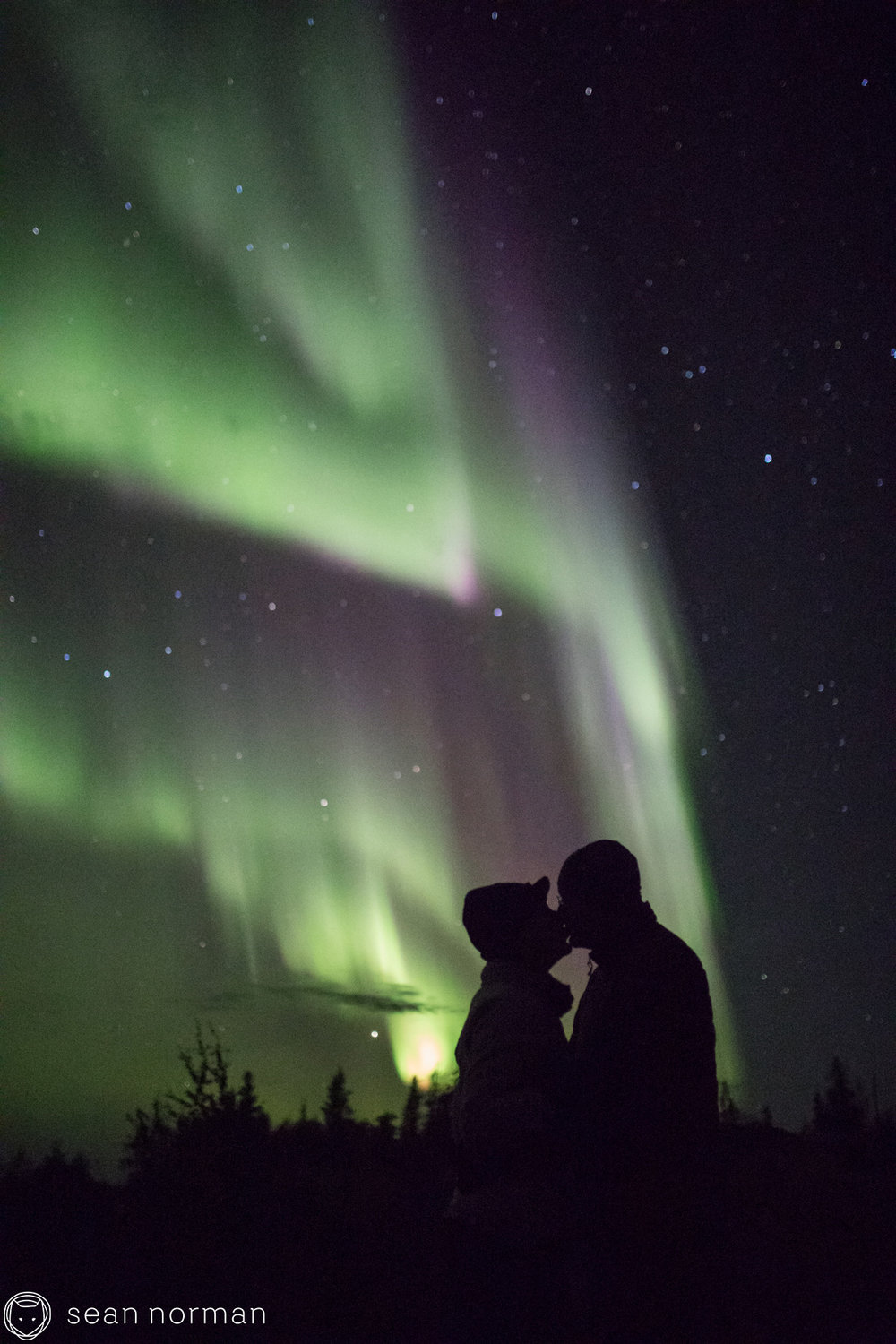 Sean Norman Yellowknife Aurora Guide - 3.jpg