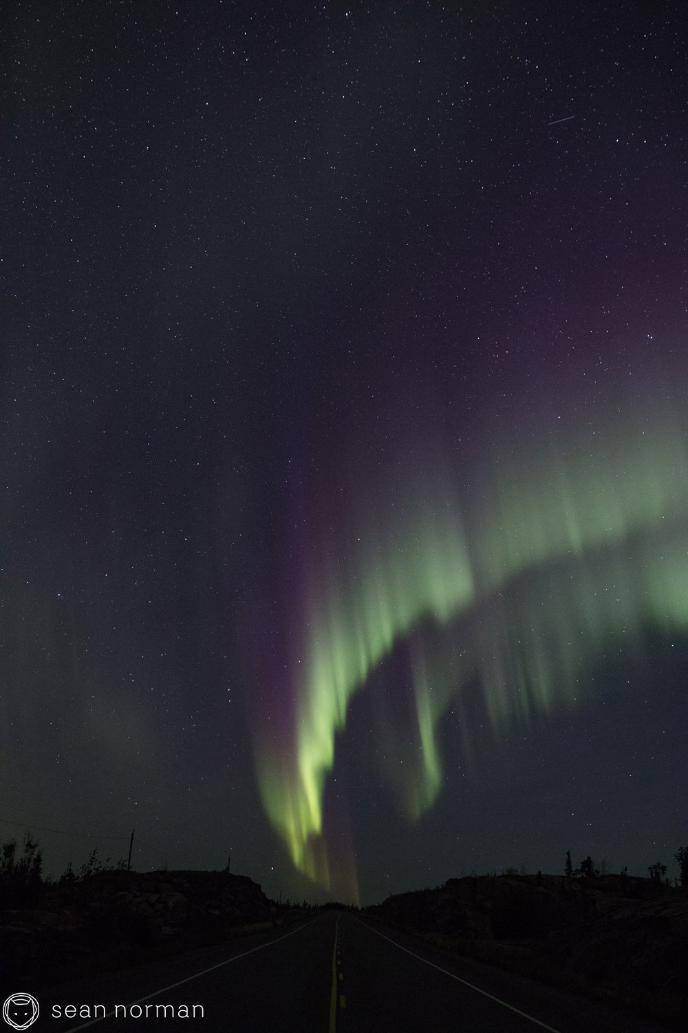 Sean Norman Yellowknife Aurora Guide - 6.jpg