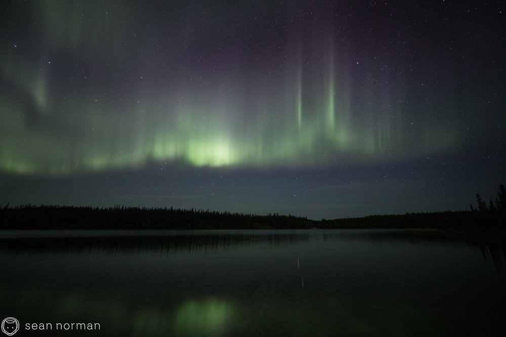 Yellowknife Northern Lights - 8.jpg
