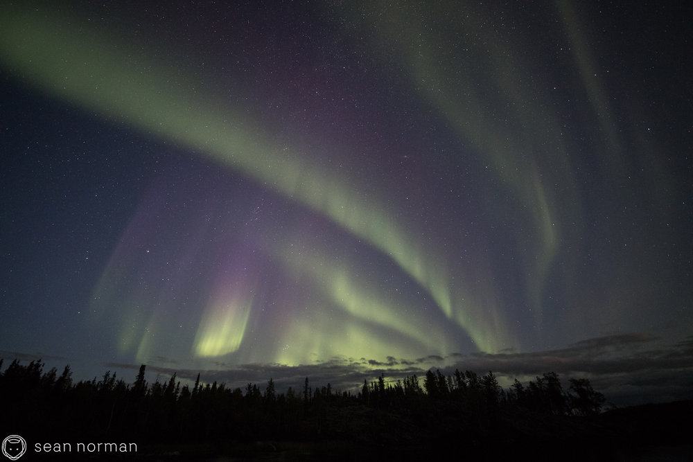 Yellowknife Aurora Chasing Tour - 1.jpg